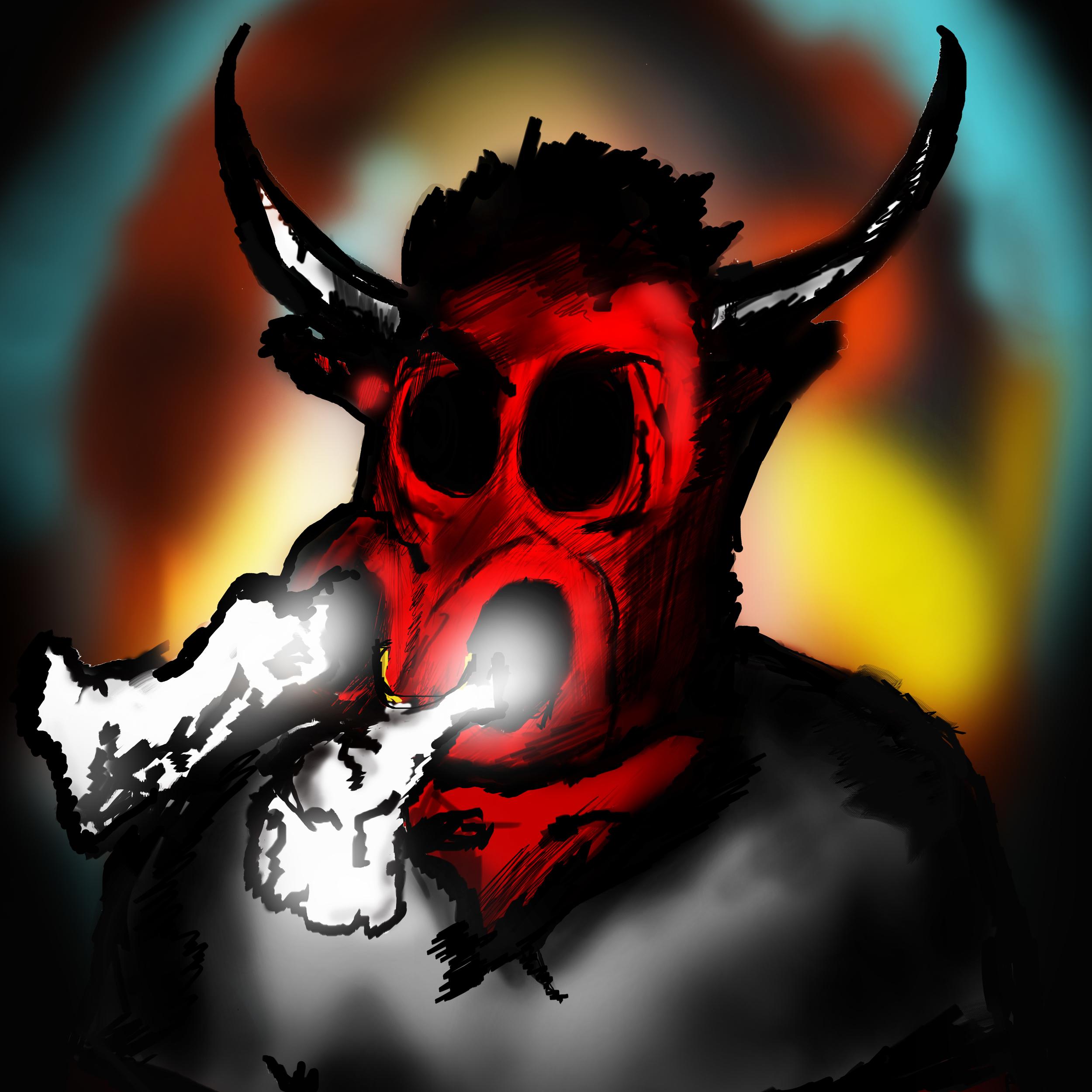 The Bull Bomb.jpg