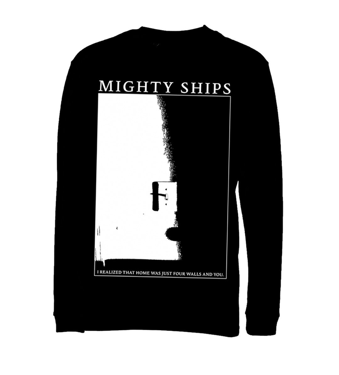 Mighty Ships - Home longsleeve.jpg