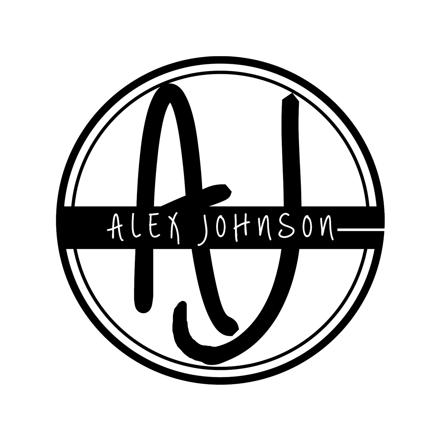 Alex-Johnson.jpg