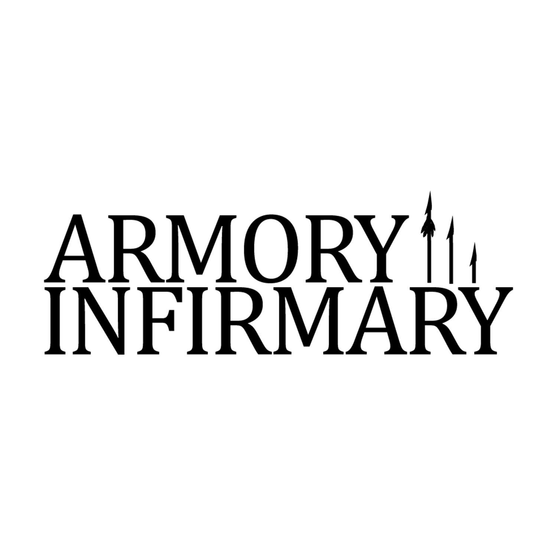 Armory-Infirmary.jpg