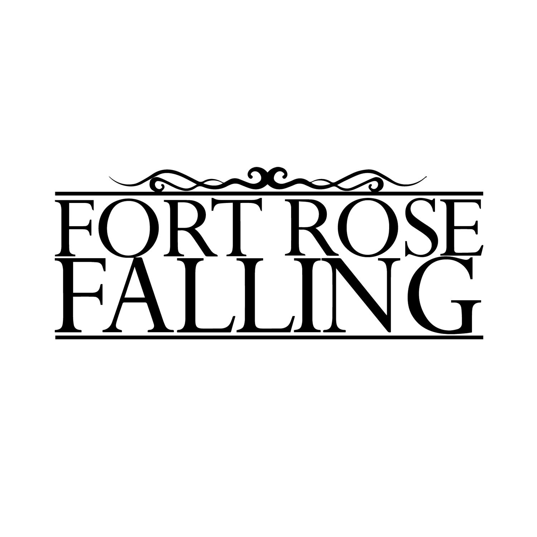 For-Rose-Falling.jpg