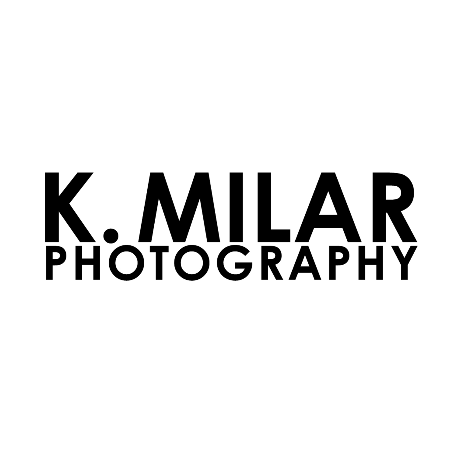 K-Milar-Photography.jpg
