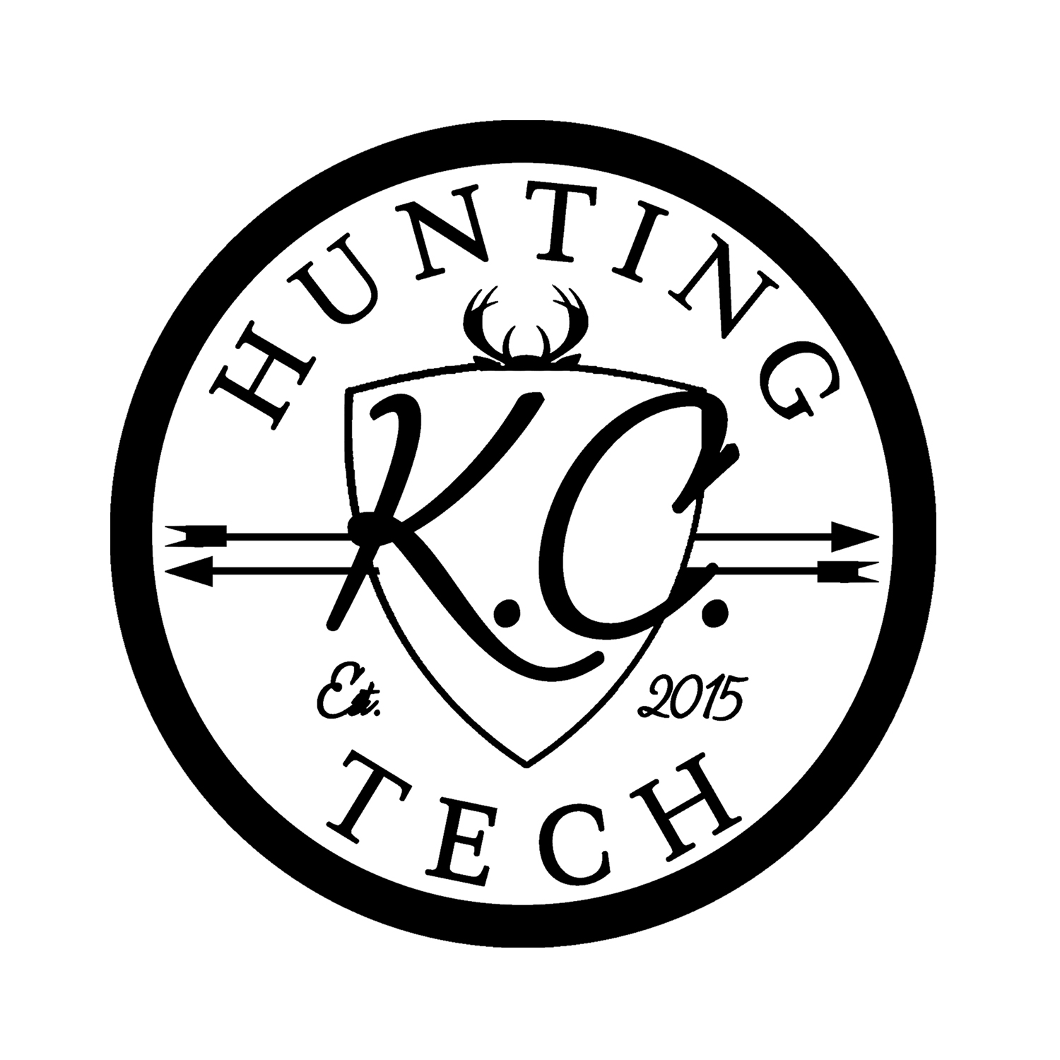 KC-Hunting-Tech.jpg