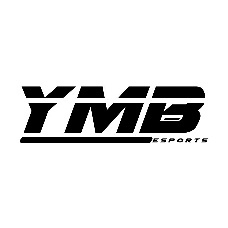 YMB-Esports.jpg