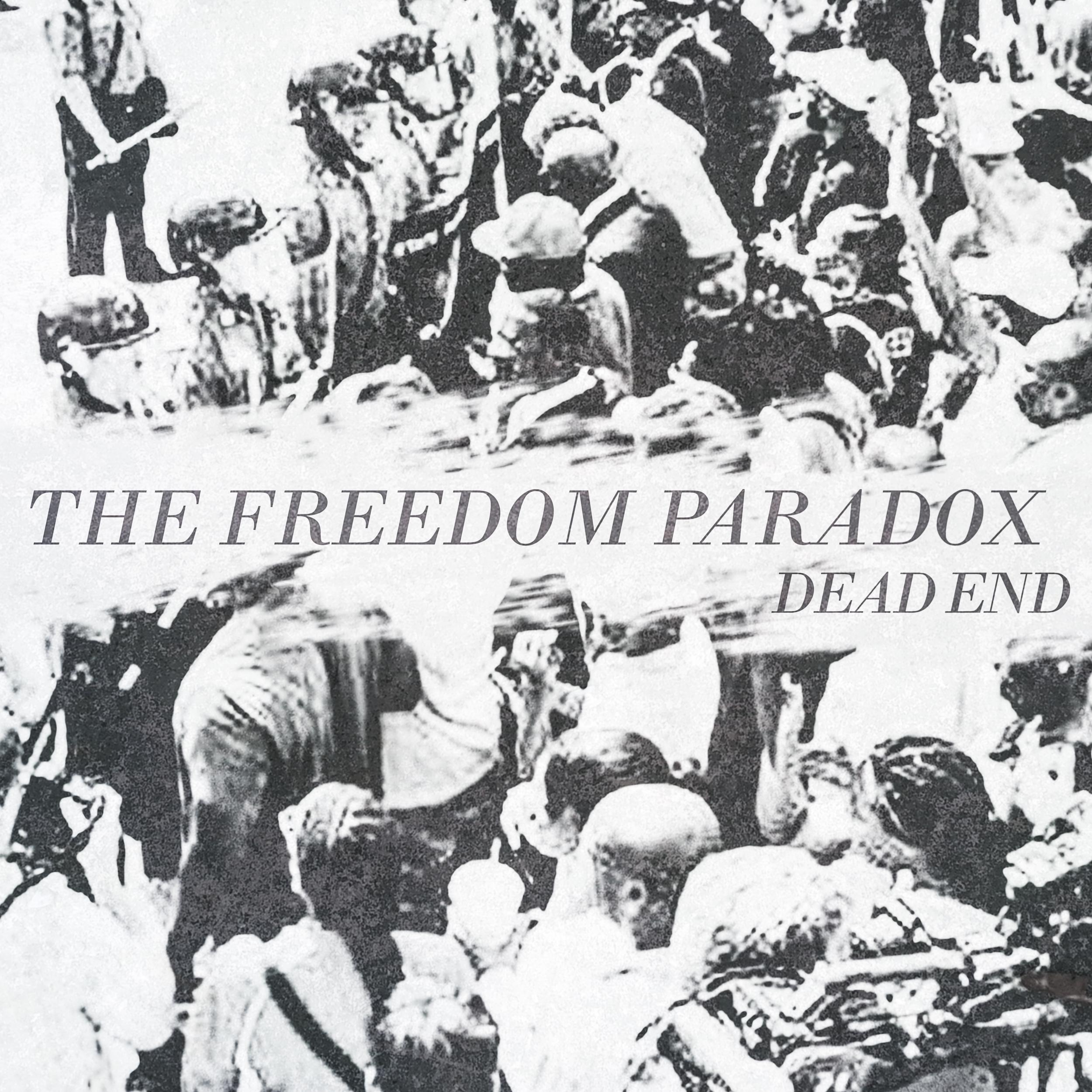 TheFreedomParadox-DeadEnd.jpg
