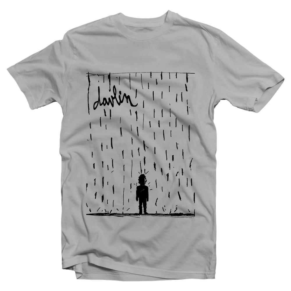 Davlin-Rain-Mock-AZ.jpg
