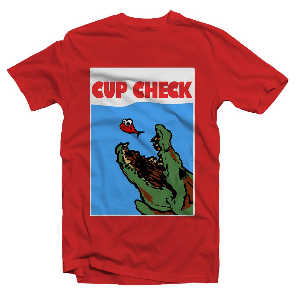 CupCheck-Jaws-Mock-AZ.jpg