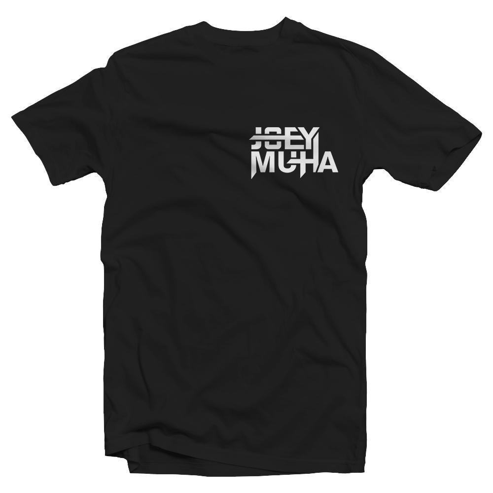 JoeyMuha-Pocket-Mock-Front-AZ.jpg