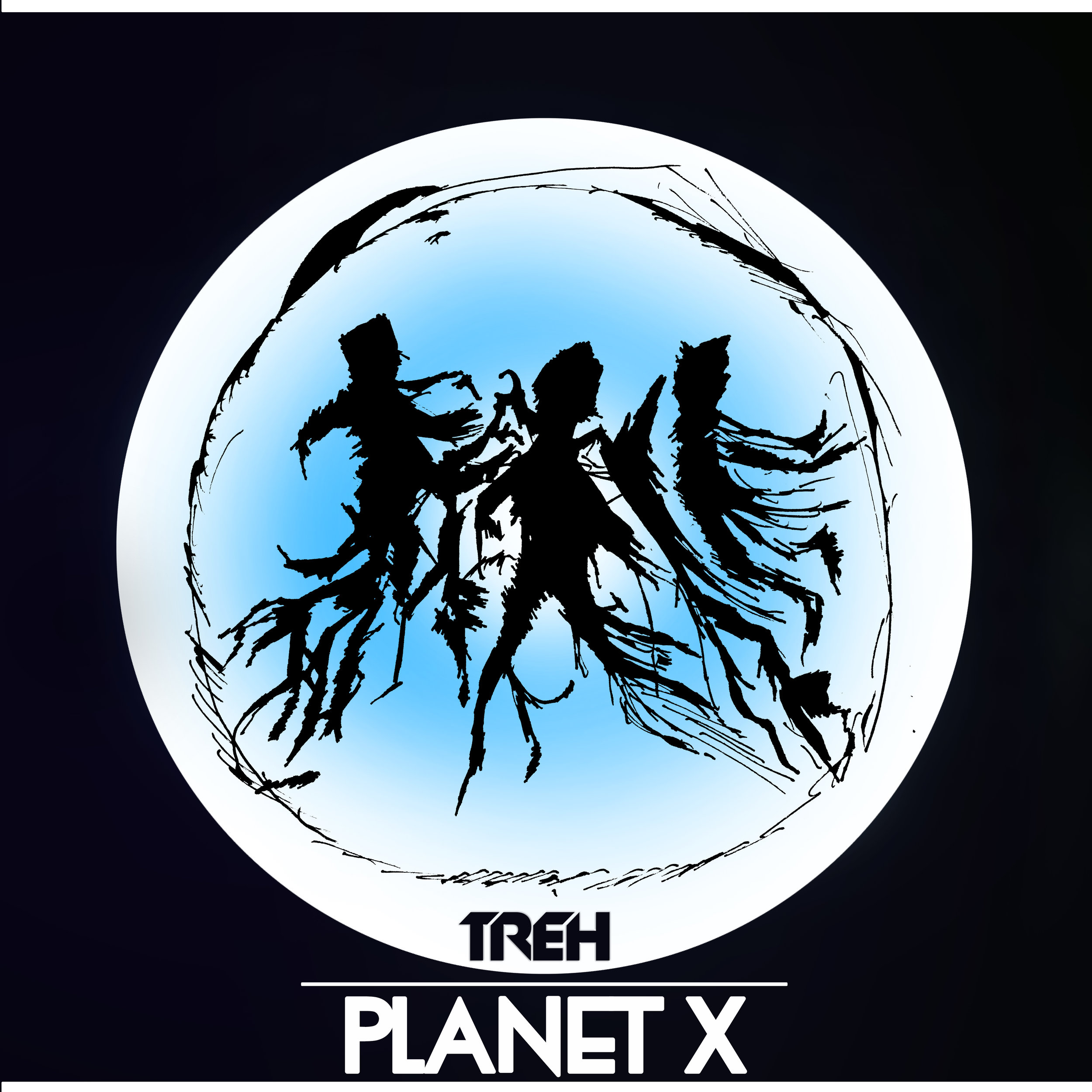 TREH---Planet-X.jpg