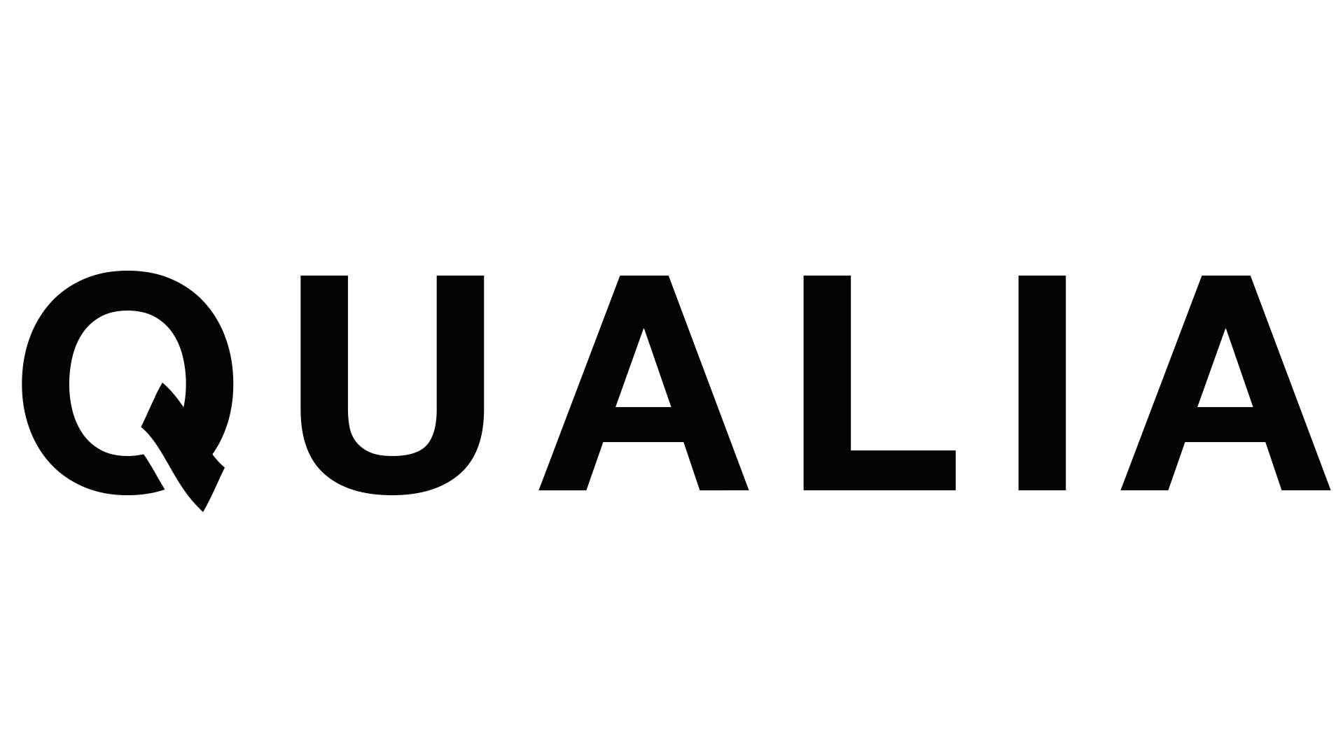 Qualia-1-AZ.png