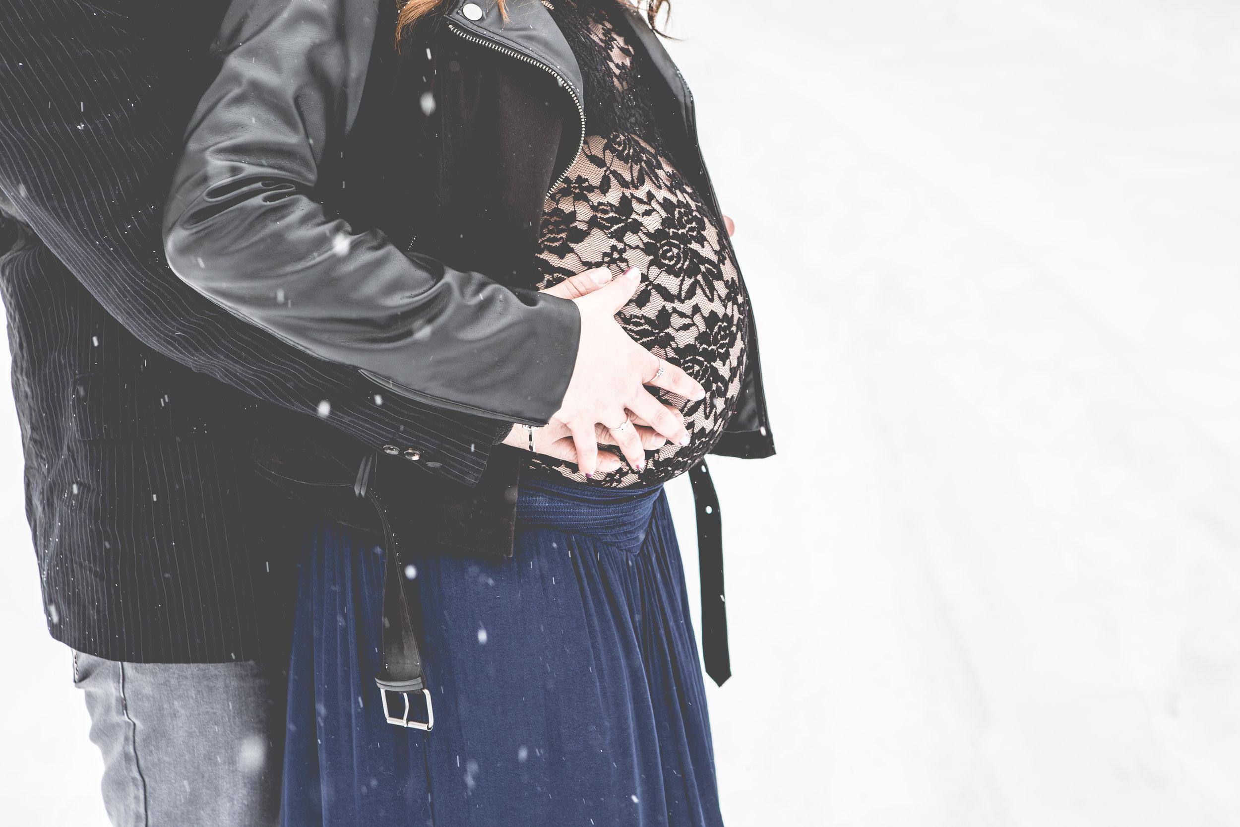 JayAndJess-Maternity-AZ-26.jpg