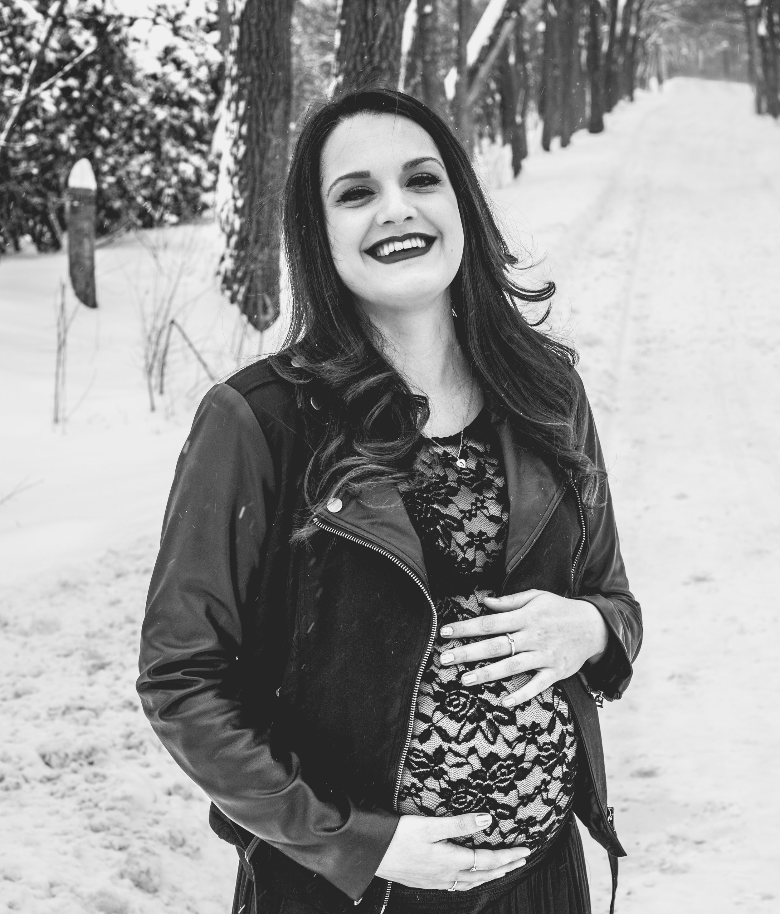 JayAndJess-Maternity-AZ-40.jpg