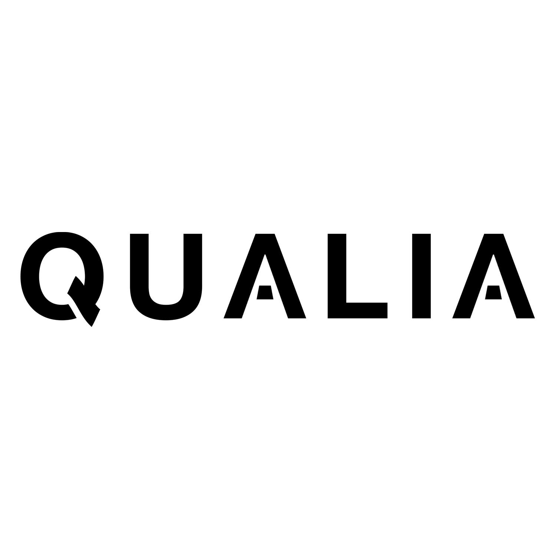 Qualia-Sq.jpg