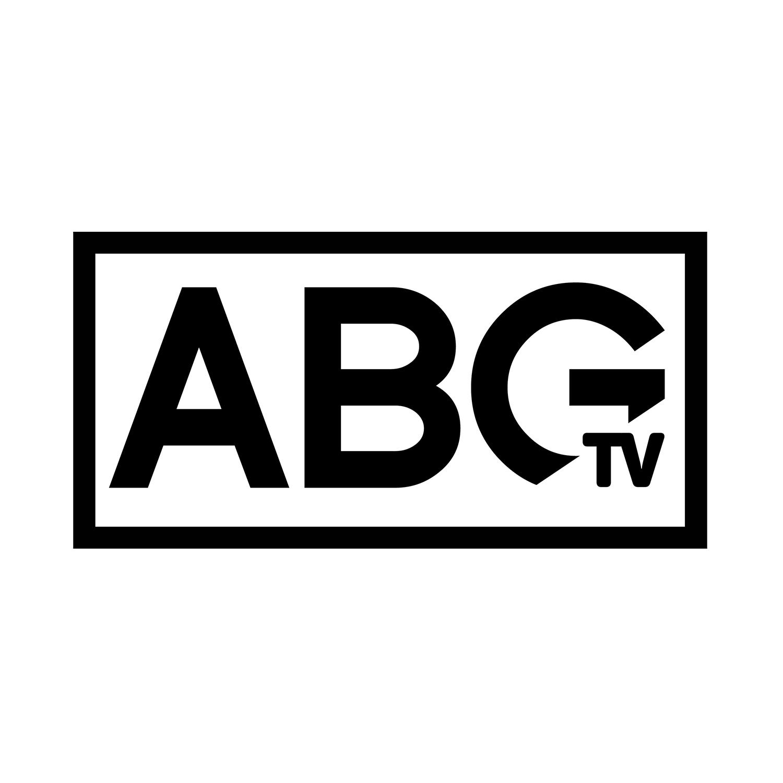 ABGtv-Sq.jpg