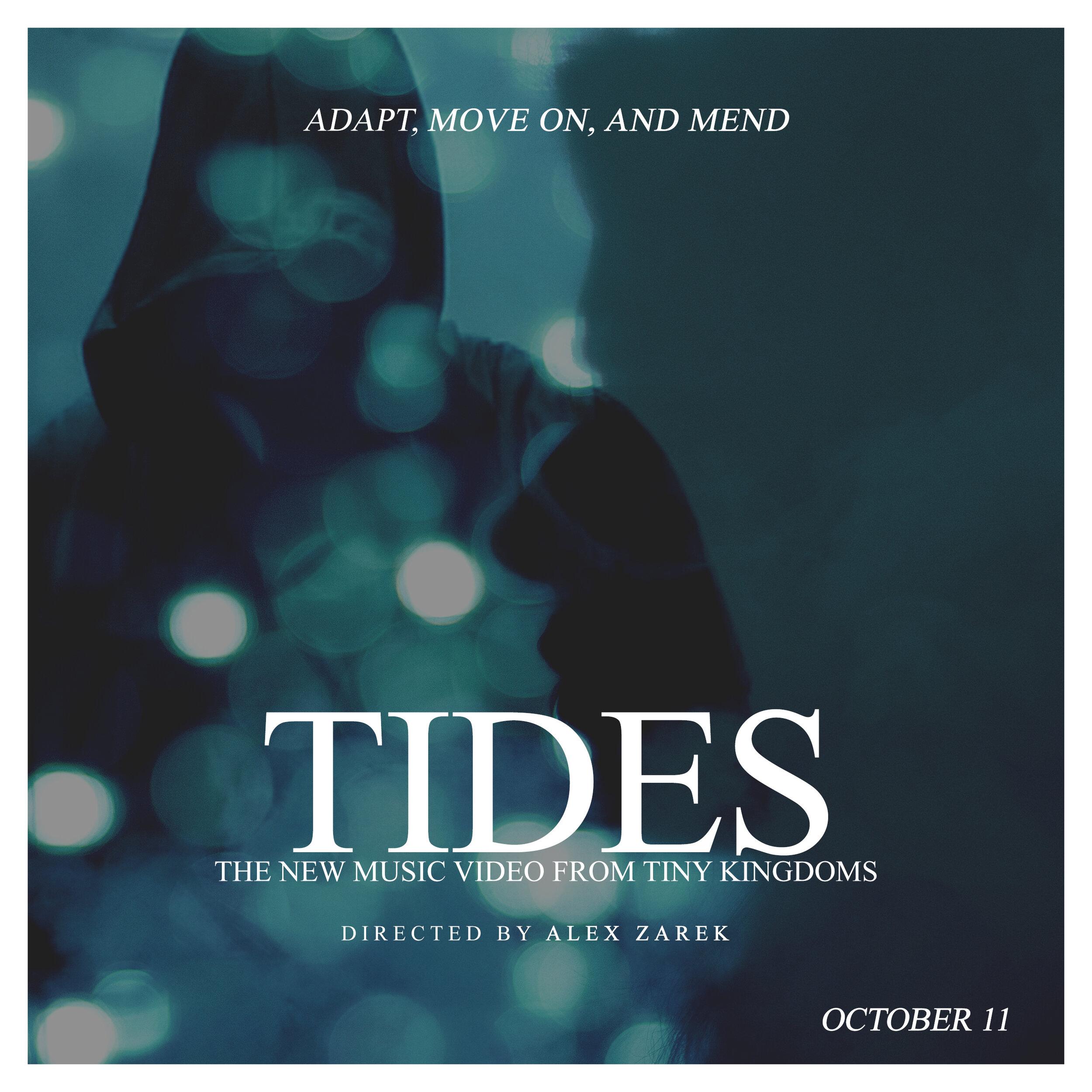 TinyKingdoms-Tides-MoviePoster-SQ-AZ.jpg