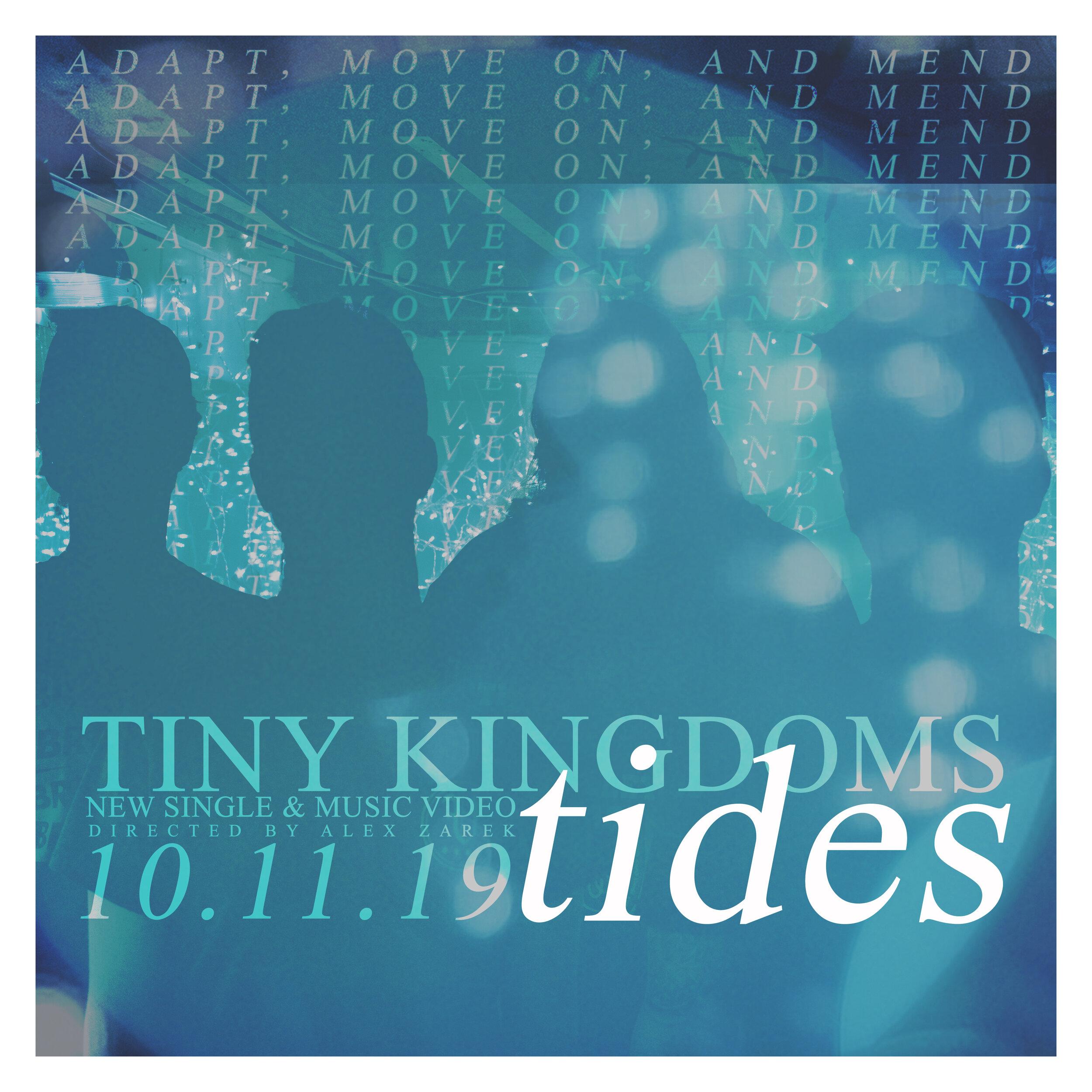 TinyKingdoms-Tides-PromoSQ2-AZ.jpg