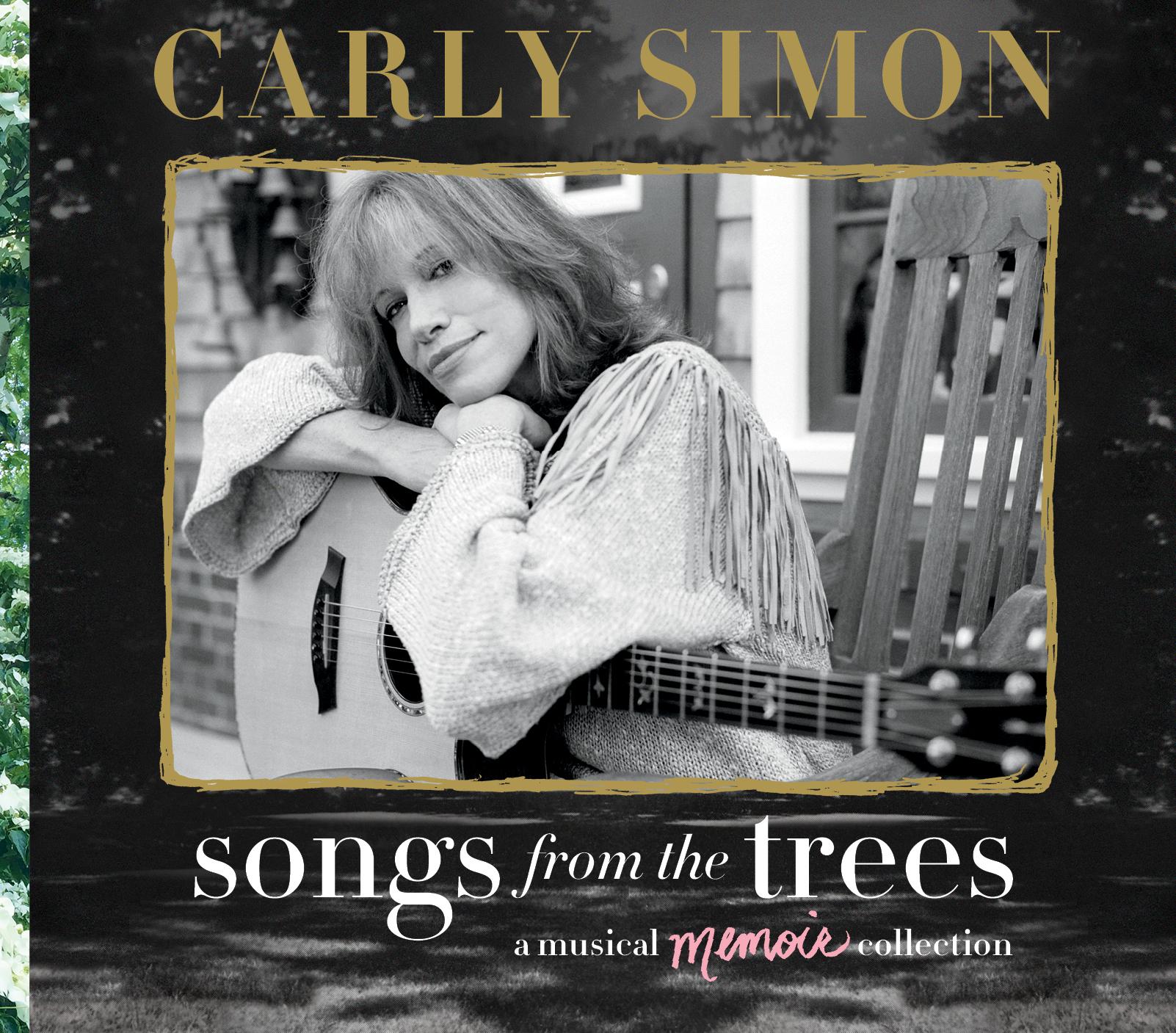 SongsfromtheTrees.jpg