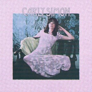 Carly_Simon_-_Carly_Simon.jpg