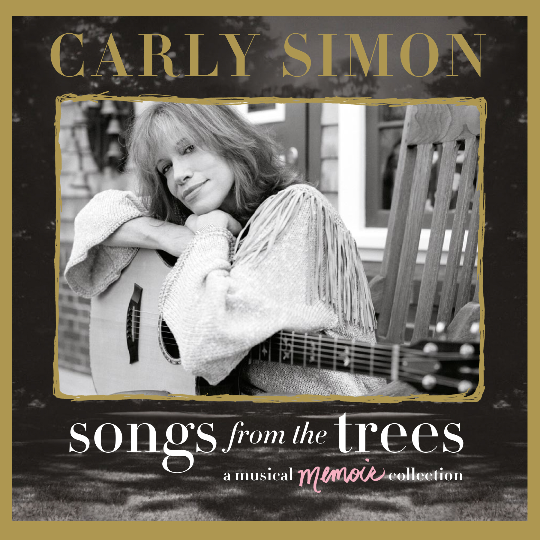 Carly%20Simon%20Songs%20From%20The%20Trees%20Cover.jpg
