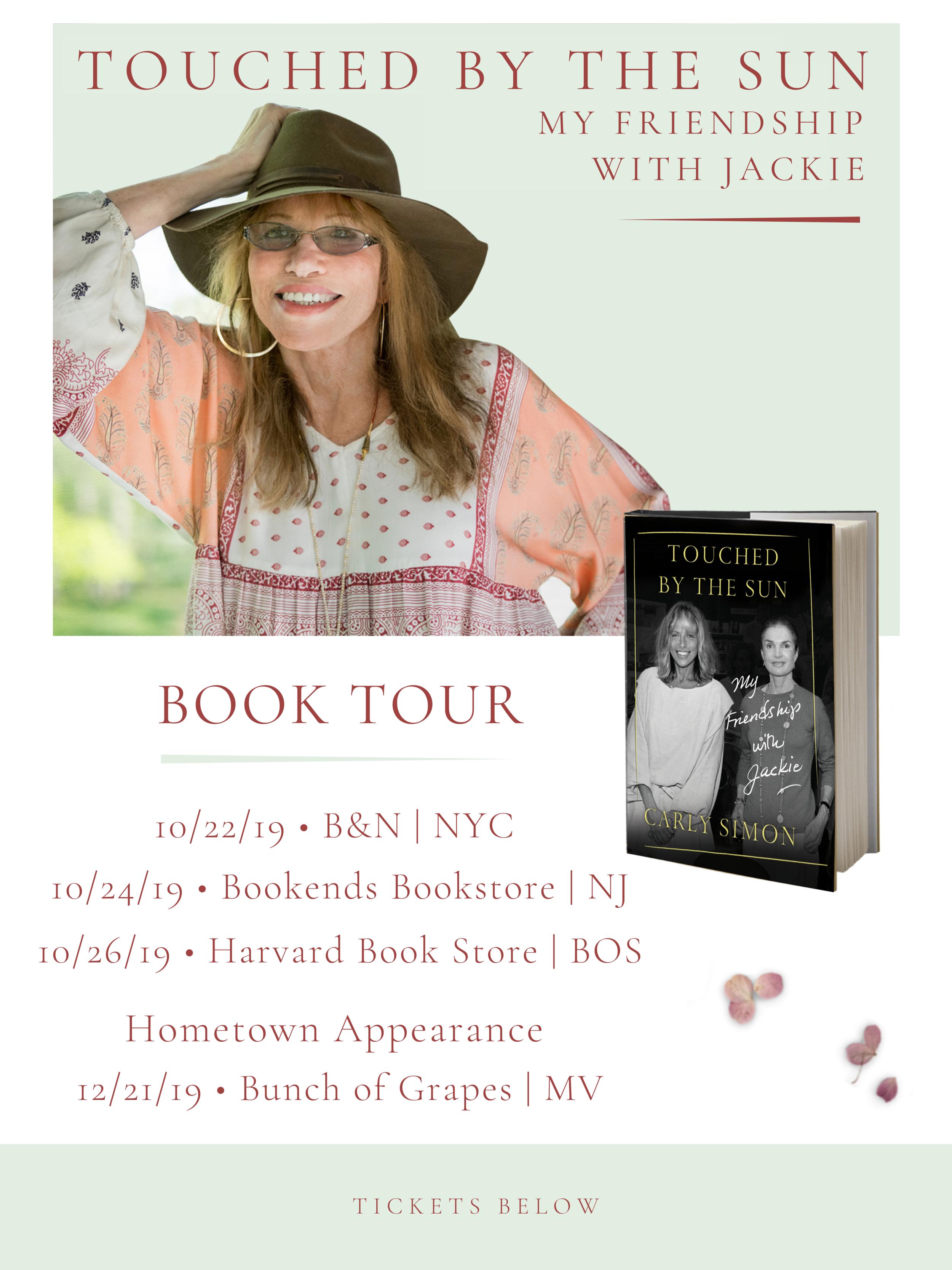 Book Tour-4.png
