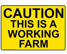 On Line Farm Safety Videos