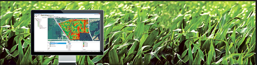 How to Choose a Farm Management Software Package