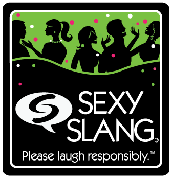 Sexy Slang Adult Party Games
