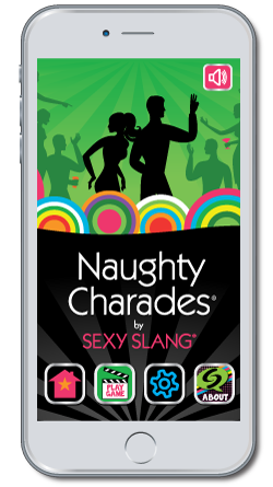 naughty-charades-adult-party-game-app.png