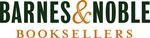 BOOKS FOR COUPLES AT BARNES AND NOBLE