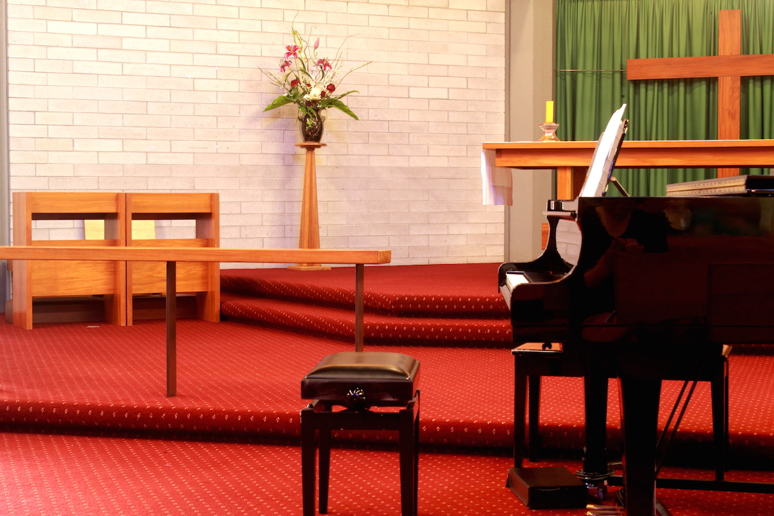 Allegro Music Concert0001.JPG