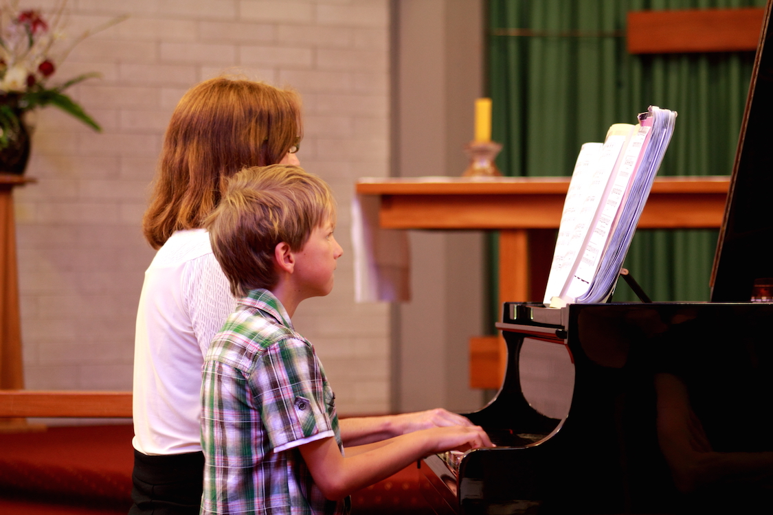 Allegro Music Concert0006.JPG
