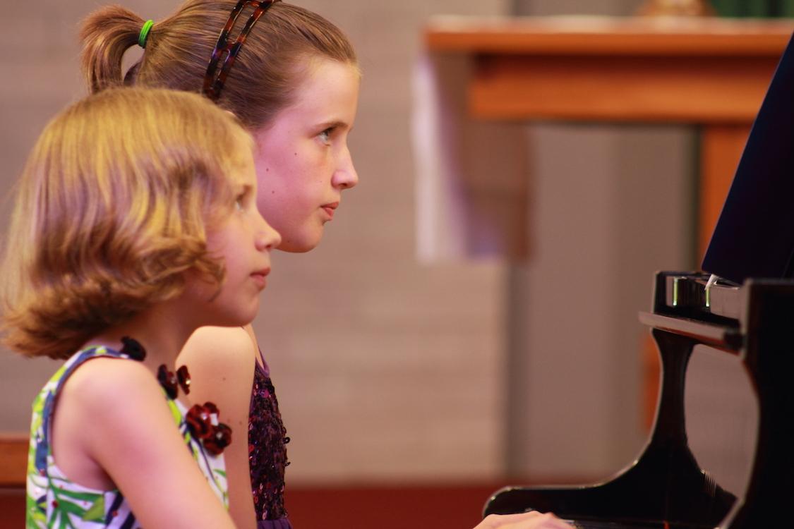 Allegro Music Concert0010.JPG
