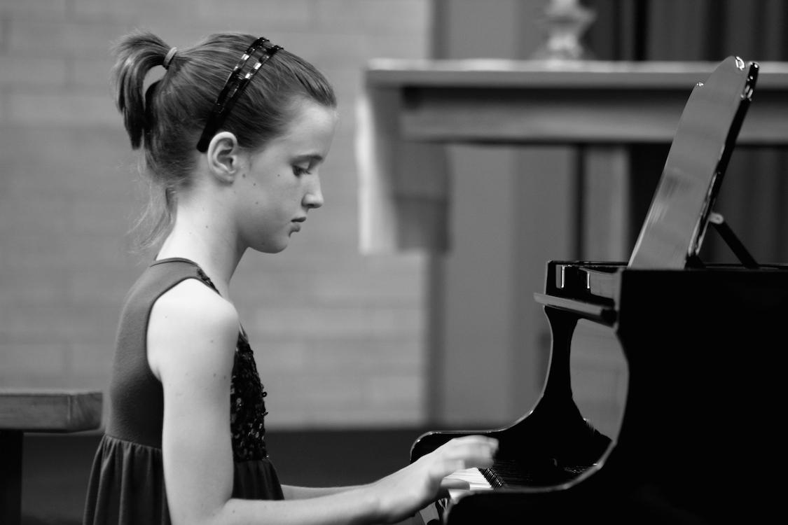 Allegro Music Concert0011.JPG