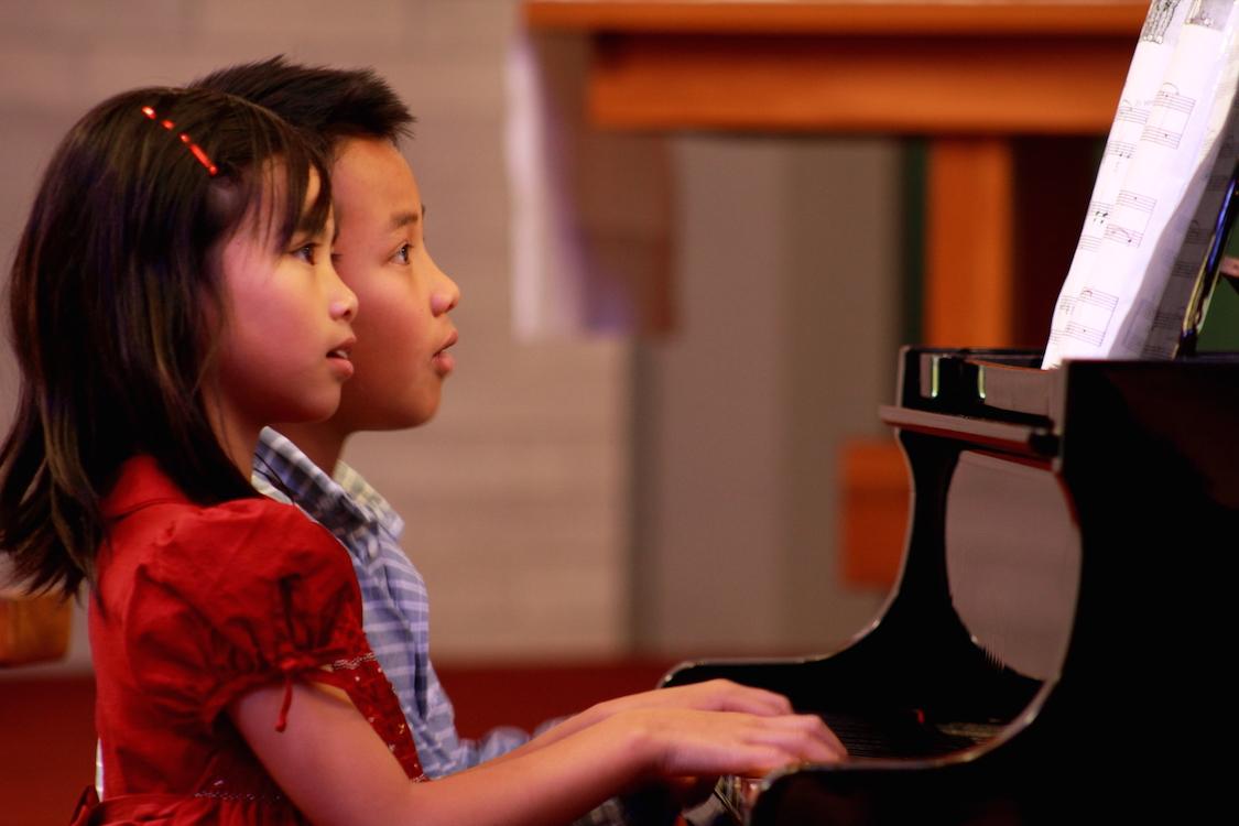 Allegro Music Concert0017.JPG