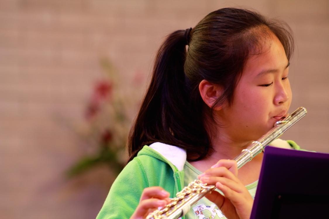 Allegro Music Concert0021.JPG