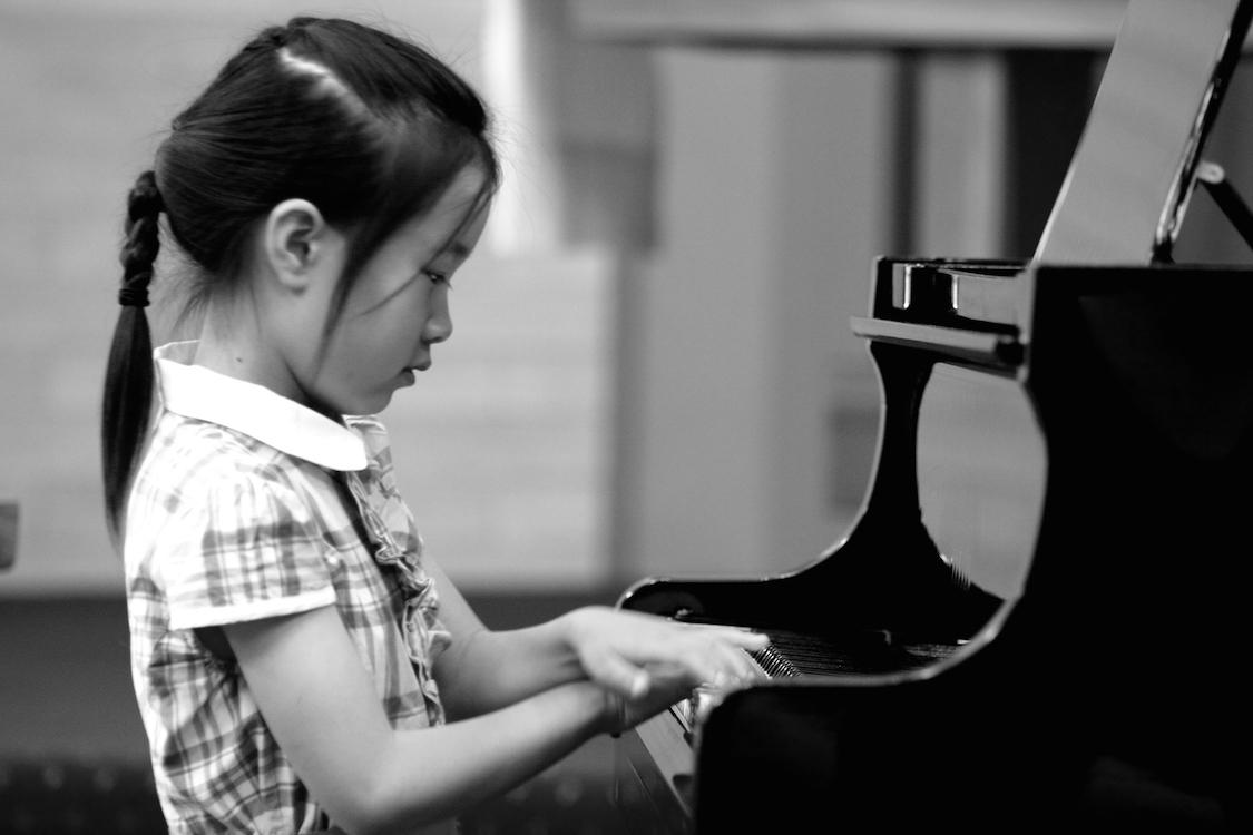 Allegro Music Concert0025.JPG