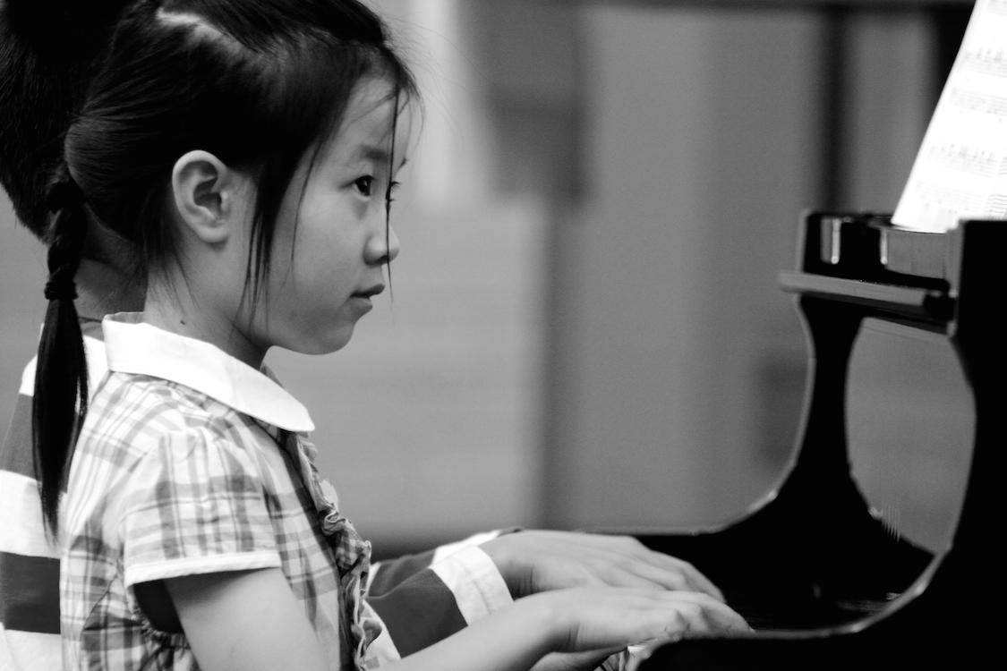 Allegro Music Concert0027.JPG