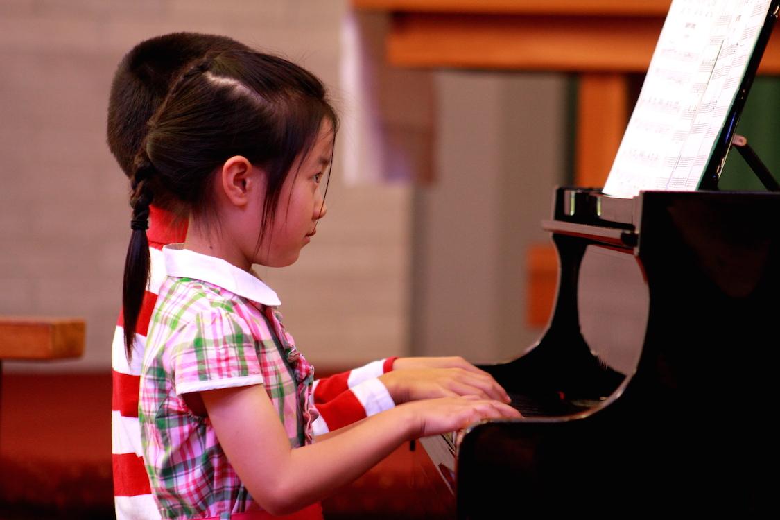 Allegro Music Concert0026.JPG