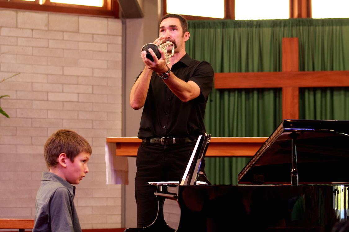 Allegro Music Concert0035.JPG