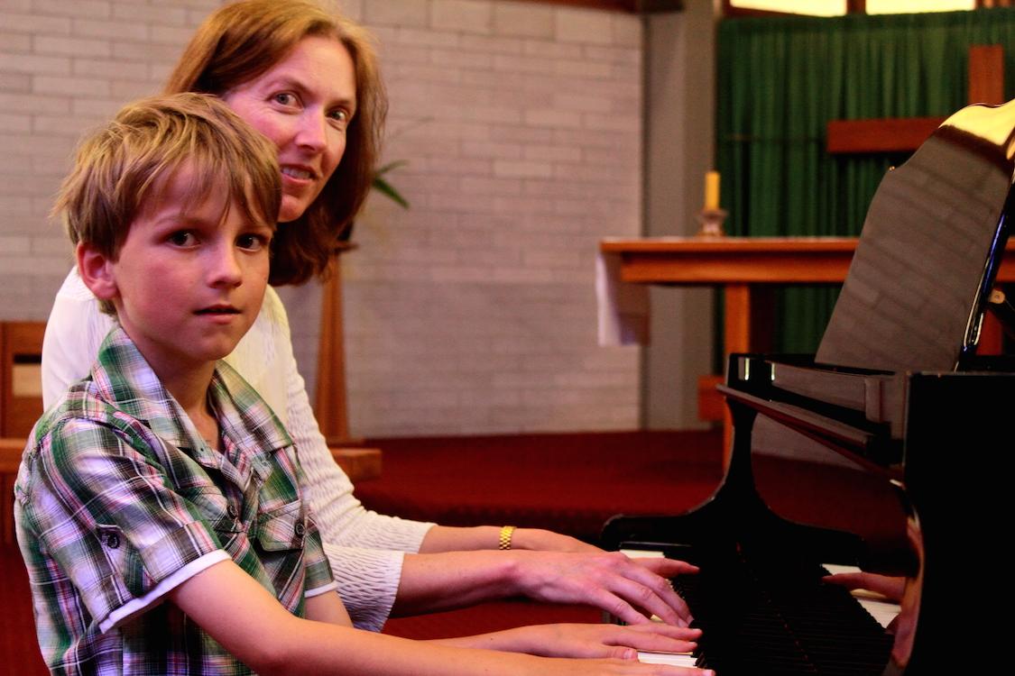 Allegro Music Concert0041.JPG