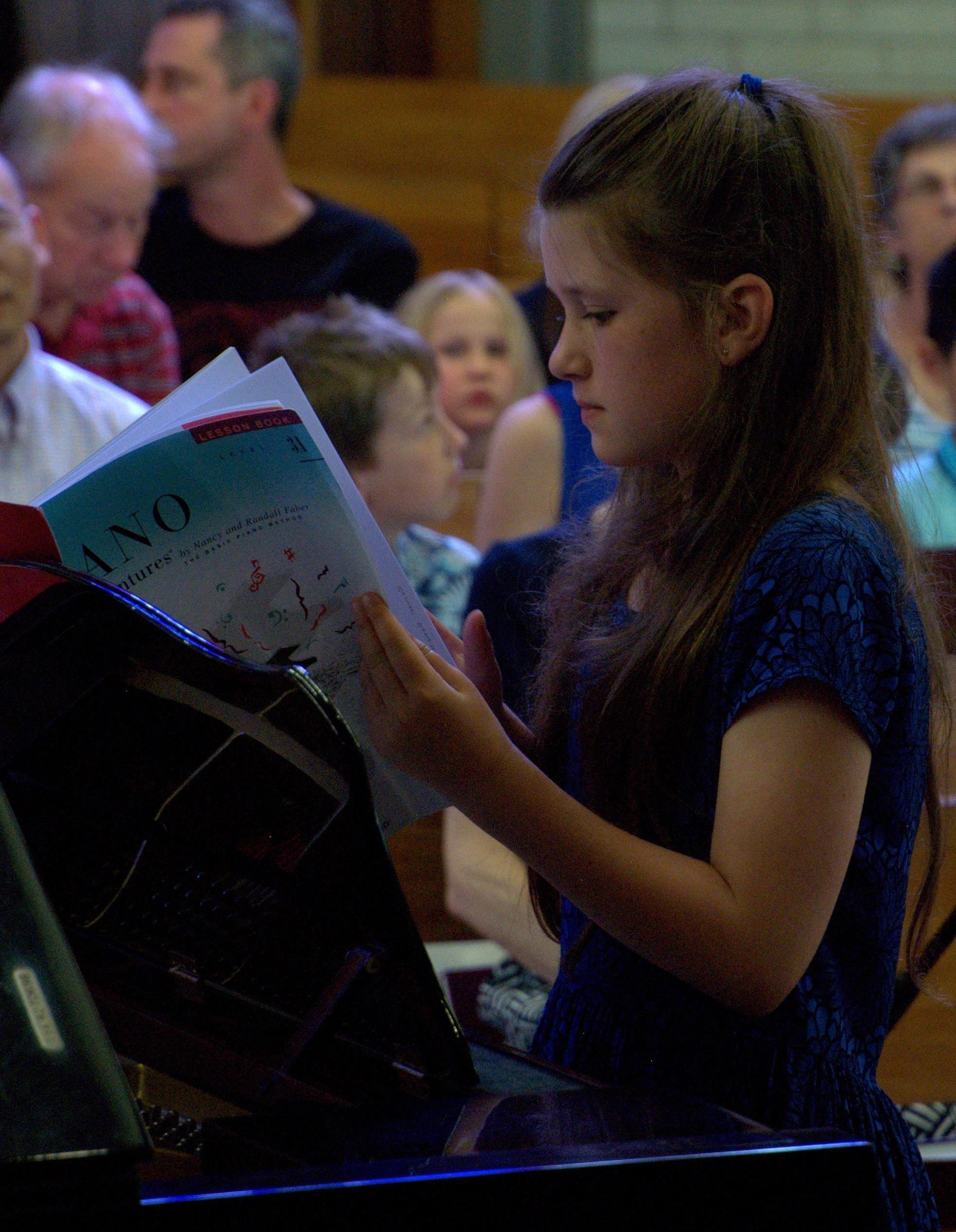 x piano concert 1.jpg