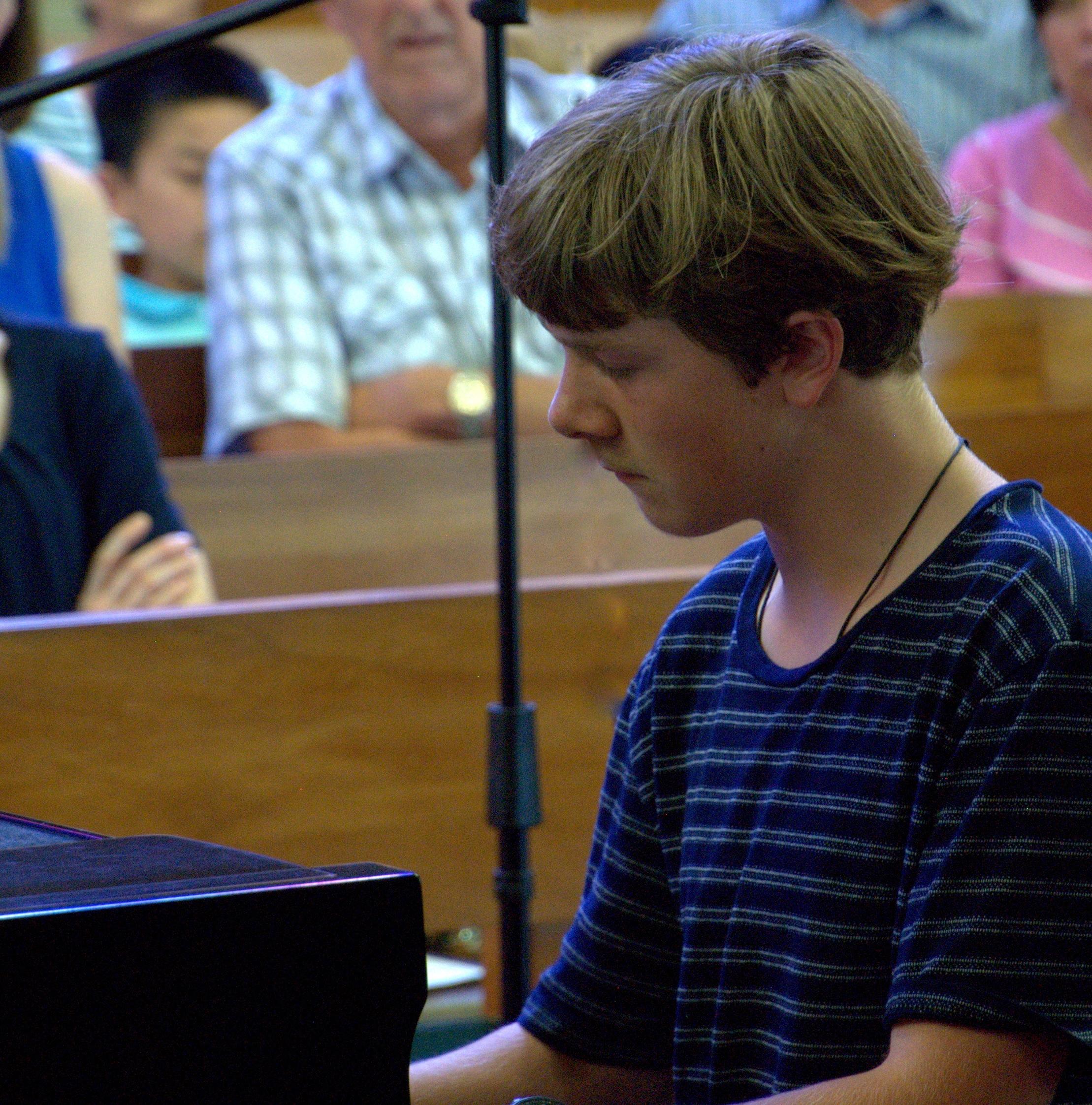 x2 piano.jpg