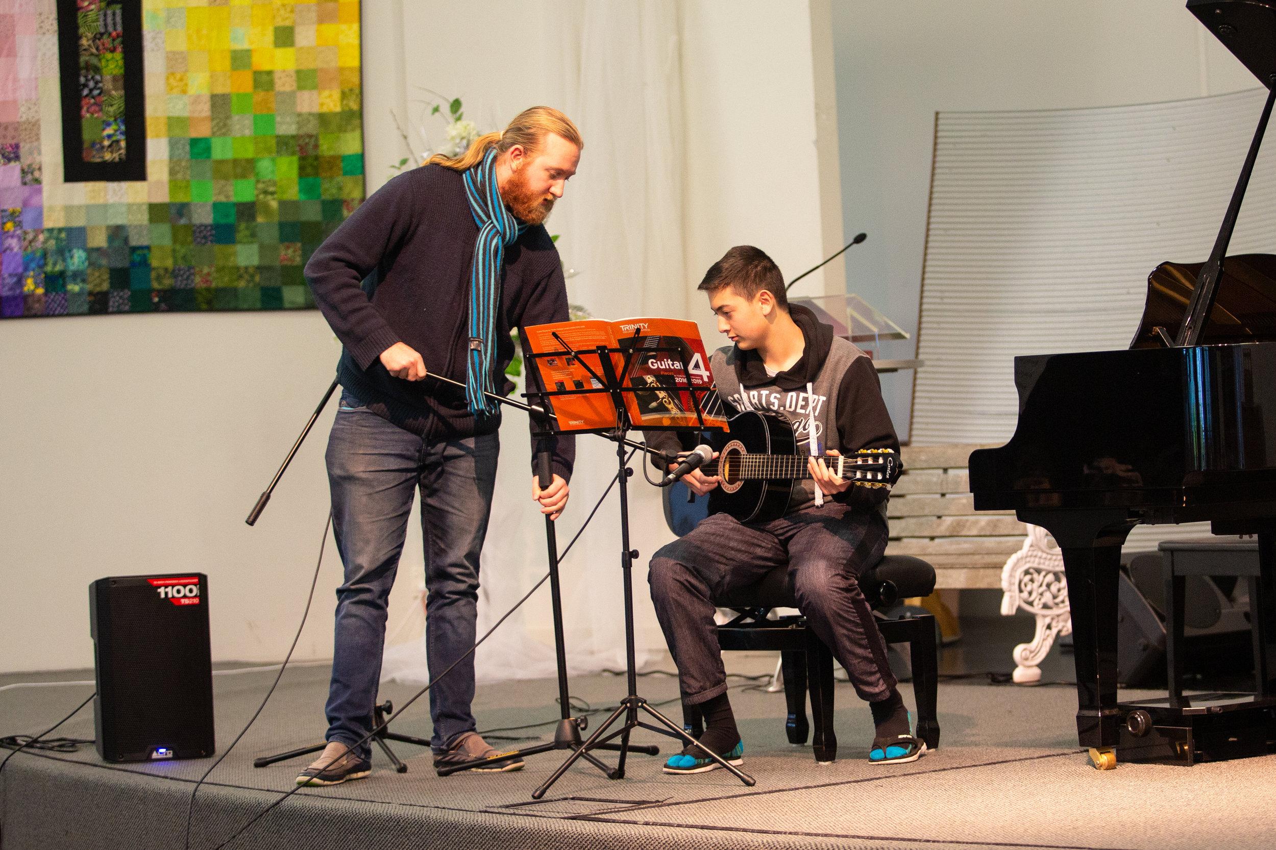 Allegro Music-14.jpg