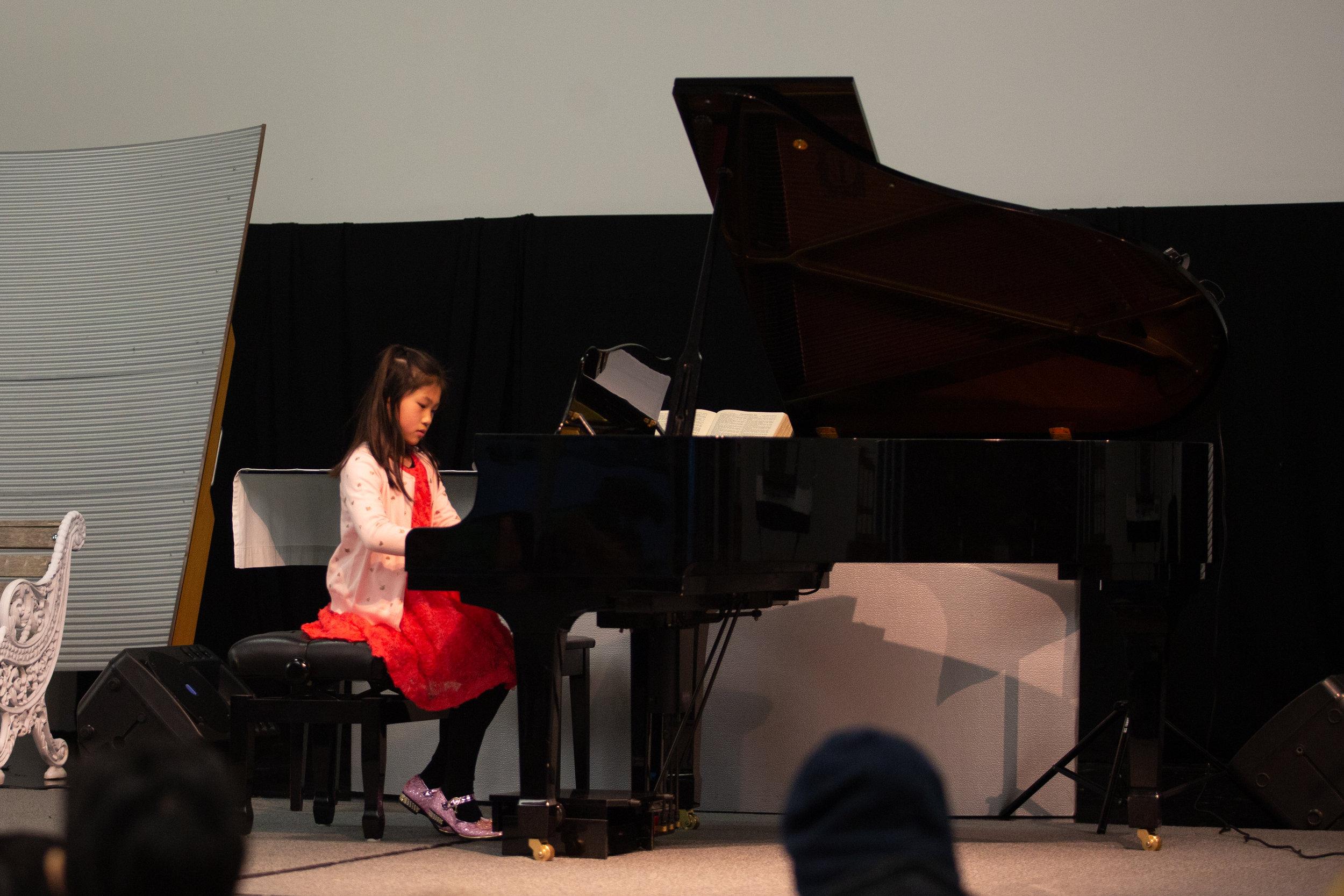 Allegro Music-123.jpg