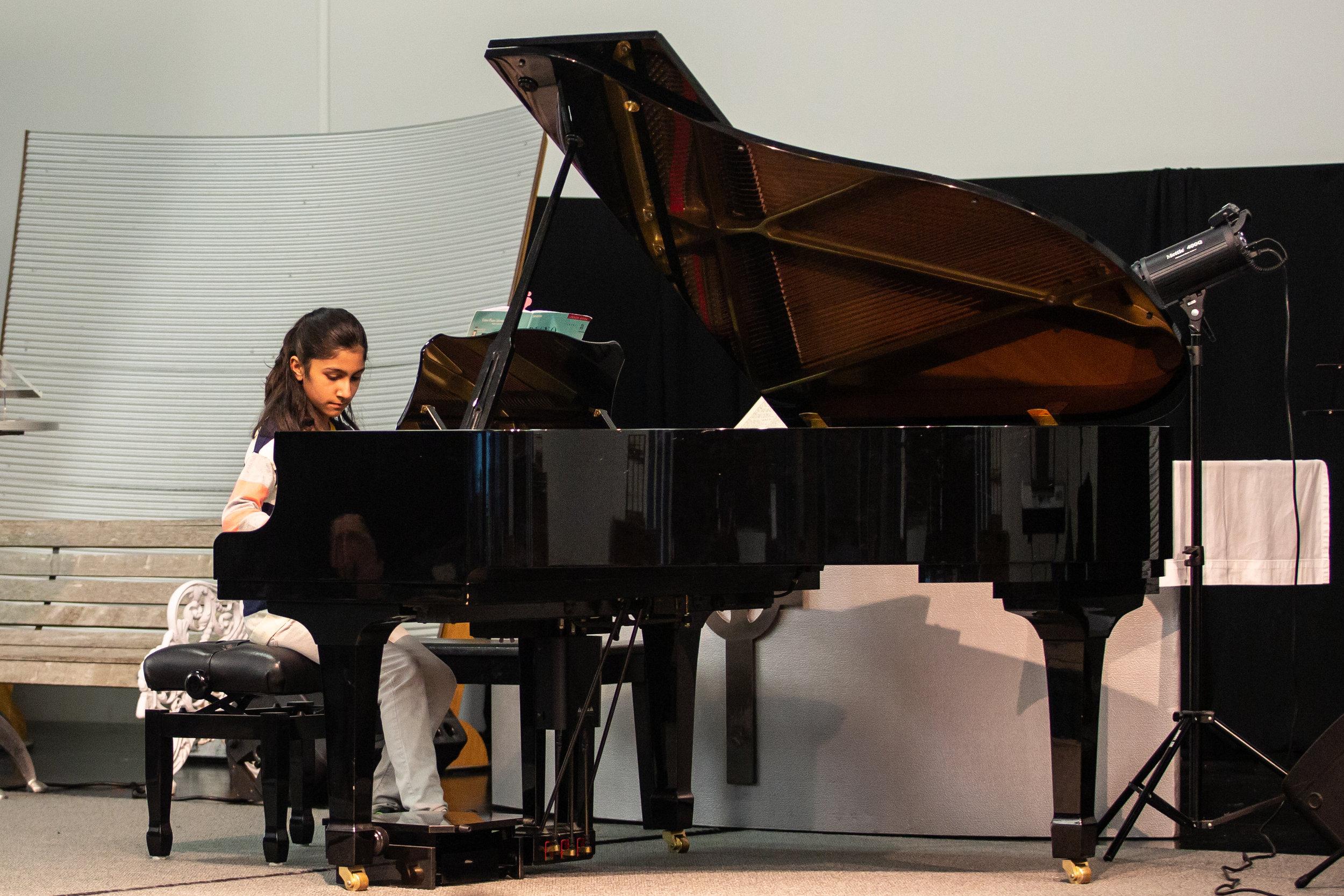 Allegro Music-109.jpg