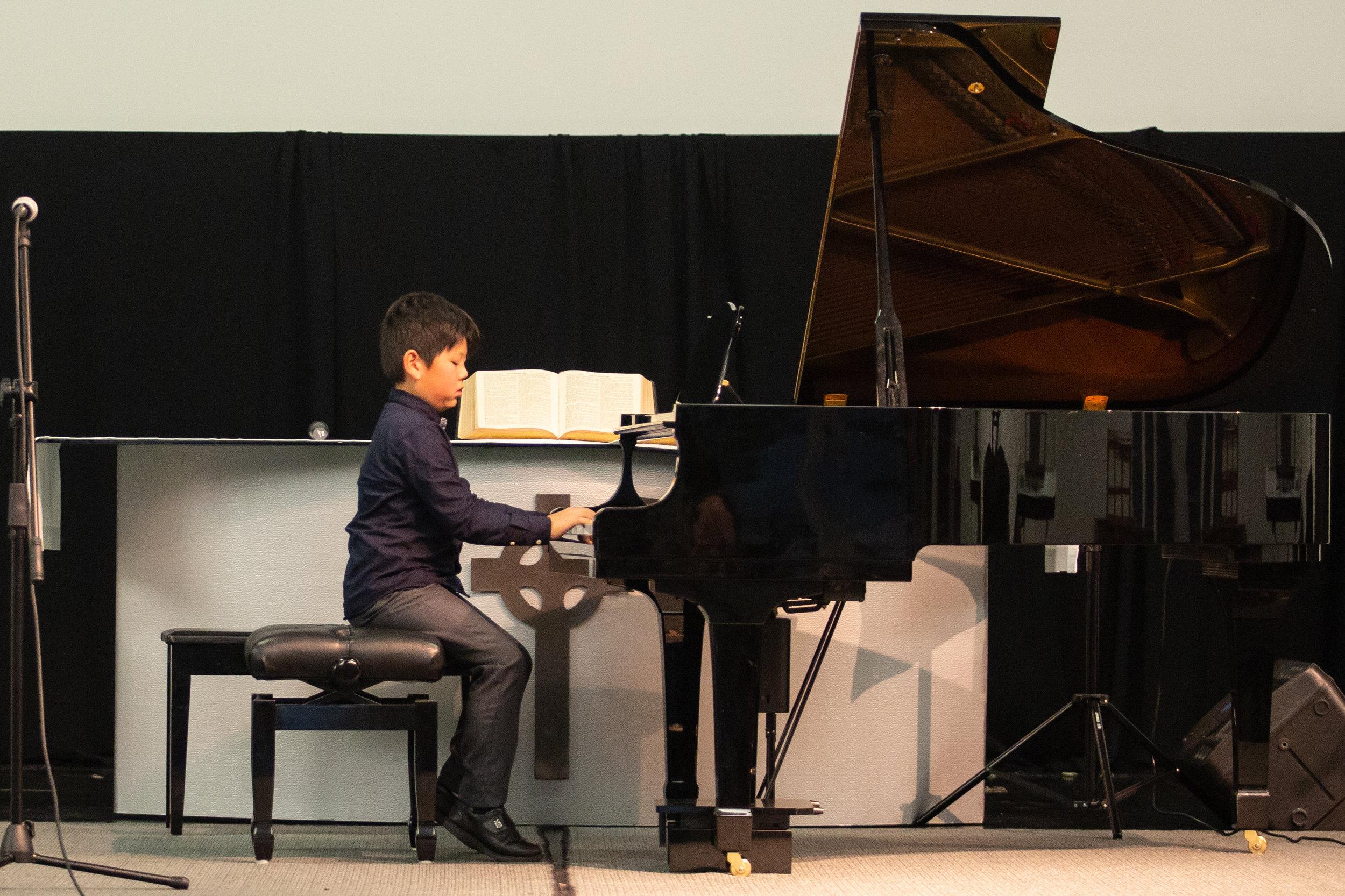 Allegro Music-122.jpg