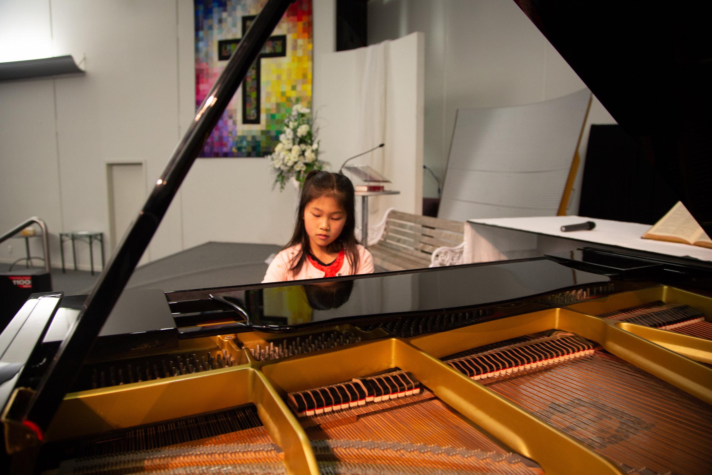 Allegro Music-135.jpg
