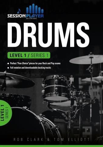 Drums Level 1.jpg