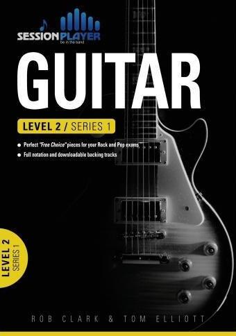 Guitar Level 2.jpg