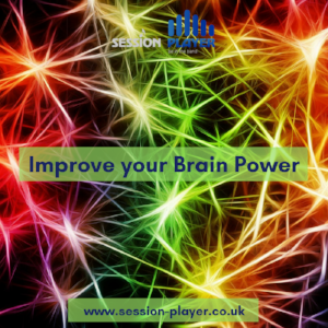 Improve your brain power by learning a musical instrument.png